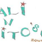 Cali-N-Tito's9_wh_sm (w-s)